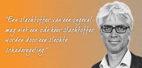 letselschade advocaat Waalwijk